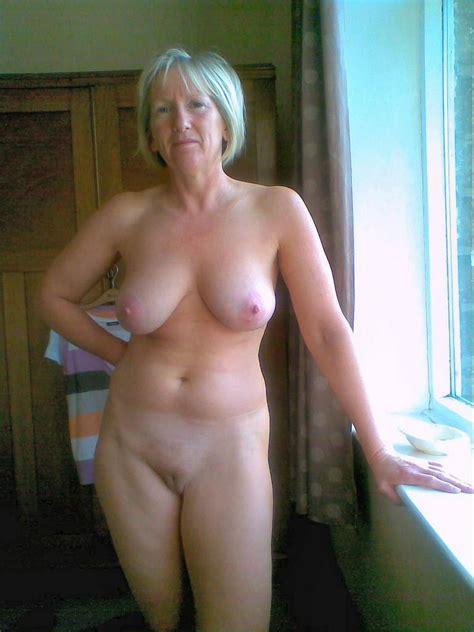 Nude Meaty Cock