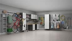 garage butik garage inredning