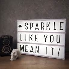 Cinema Light Box Sayings The 25 Best Lightbox Quotes Ideas On Pinterest Lightbox