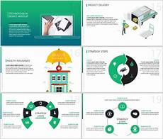 Powerpoint Presentations Template Octave Free Powerpoint Presentation Template Just Free