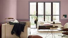 Dulux Exterior Paint Colour Chart South Africa Color Futures 2018 Landing Page South Africa Interior