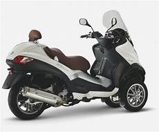 Piaggio Mp3 300 Service Manual Owners Guide Books