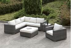somani cm os2128 10 outdoor patio l shaped sectional sofa set