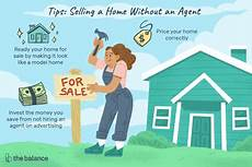 How To Sell Commercial Real Estate By Owner Real Estate Tips For A First Time Home Seller