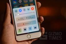 Ios Blue Light Filter App How To Activate Night Shift Bluelight Filter In Ios 10