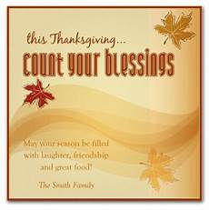 thanksgiving cards word template printable blessings thanksgiving card template