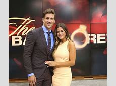 The Most Beautiful 'Bachelor' and 'Bachelorette