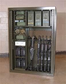 gsa weapons racks nsn weapons racks for armory