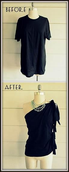 30 diy clothes ideas sewing tutorials