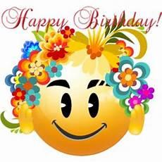 birthday emoji copy and paste 47 best images about emojis happy birthday on pinterest