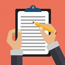 Writing Documents Writing Vectors Photos And Psd Files Free Download
