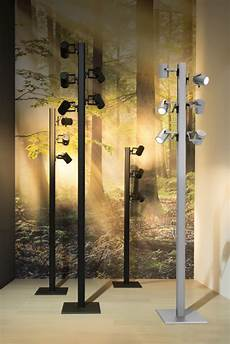 Light Pylon Aluvision Launches The Forester Mobile Light Pylon