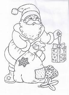 ausmalbilder weihnachten f 252 r erwachsene malvorlagentv