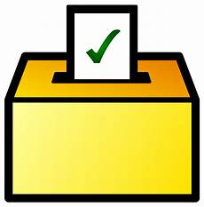 Voting Box Redistricting Drive A Step Closer To Michigan S 2018