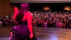 Glee Light Up The World Glee Light Up The World Full Official Performance Youtube