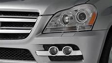 Mercedes Benz Cornering Lights Exterior Light Switch Mercedes Benz Usa Owners Support