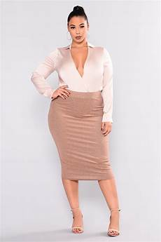 Fashion Nova Size Chart Fashion Nova Size Chart Reviews Palax