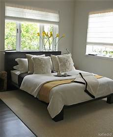The Guest Room Cottage Blue Designs Your Guest Room Ideas