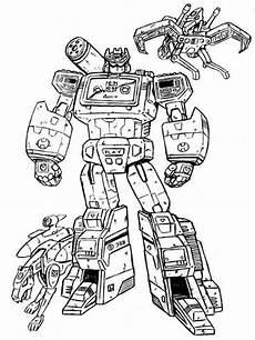 Malvorlagen Transformers Zum Ausdrucken Ausmalbilder Transformers Malvorlagen Kostenlos Zum