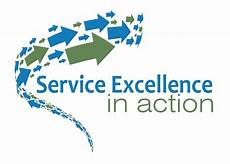 Excellent Service Avatel Celebrates Customer Service Week 2014 Avatel S Blog