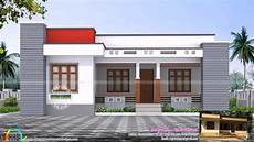 small house plans 1000 sq ft see description