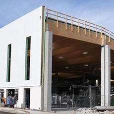 capannoni in legno capannone in legno vantaggi e caratteristiche habitissimo