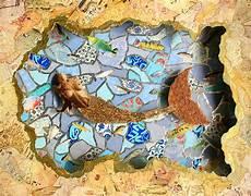 arte de colagem mitologia e surrealismo marcam as obras de colagem do