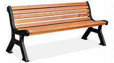 bench png file png mart