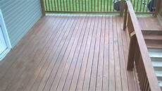Light Or Dark Deck Stain Best Deck Stain For Pressure Treated Wood Woodworking