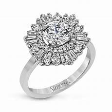 engagement rings marriage proposals wedding engagement