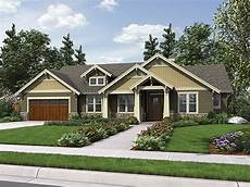 four great new house plans 2 000 sq ft builder
