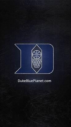 duke basketball court iphone wallpaper duke basketball logo iphone wallpaper duke blue devils
