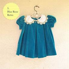 vintage clothes babies 27 best images about vintage baby clothes on