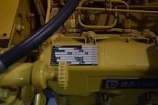 Wrg 1835 Caterpillar C12 Engine Cooling Diagram