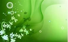 desktop green flower wallpaper green flowers wallpapers hd pictures one hd wallpaper