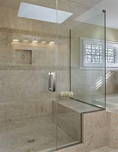 doccia su misura il box doccia su misura