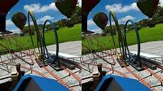 Six Flags Over Texas Height Chart Vr Crazy Rollercoaster Android Apps On Google Play