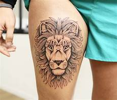 Lion And Lioness Designs 110 Best Wild Lion Designs Amp Meanings Choose