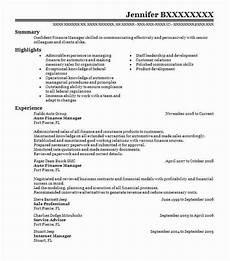 Auto Dealership Sales Manager Resume Auto Finance Manager Resume Sample Manager Resumes