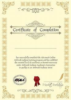 Free Online Certificates Free Online Courses Online Certificate Courses Free