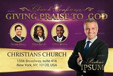 Church Flyer Best Church Flyers Posters Amp Templates Envato Forums