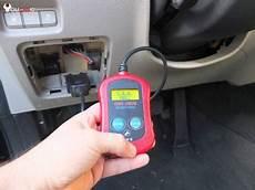 Kia Spectra Check Engine Light Troubleshooting Kia Check Engine Light On