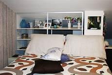 libreria per da letto marcaclac mobili evoluti libreria leggera marcaclac