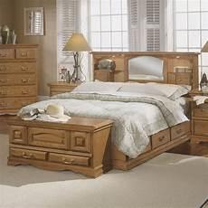 Queen Bookcase Headboard With Lights 9 Best Bedroom Furniture Images On Pinterest Bathroom