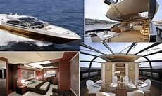 history supreme yacht lifestyle history supreme