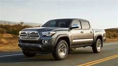 Toyota Diesel 2019 by 2019 Toyota Tacoma Diesel Release Price