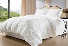 duvet comforter bed size 100