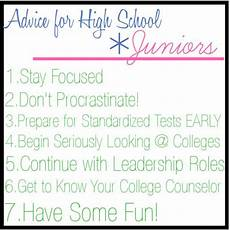 Tips For High School Freshman 114 Best Images About High School Freshman Tips On
