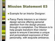 Mission Statement Sample Mission Statement Examples Easy Business Plans Http