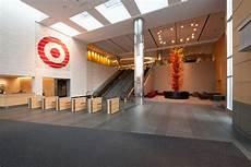 Target Corporate Office Target Sales Floor Team Member Interview Questions